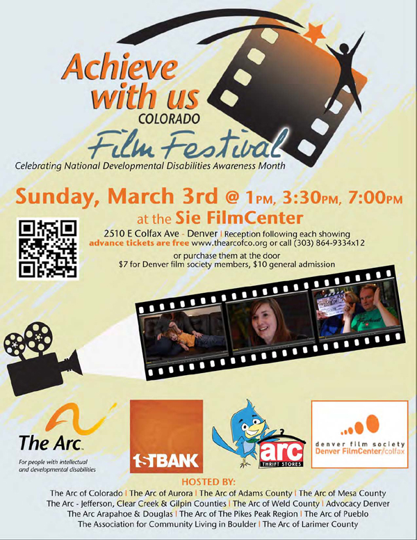 ARC Film Flyer 2013 600