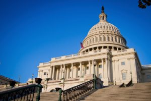 Action Alert -  Send in your comments about the Graham-Cassidy bill to the Senate Finance Committee - United States Capitol