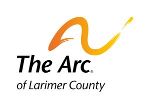Arc of Putnam County Inc