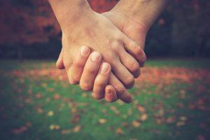 Interpersonal relationship