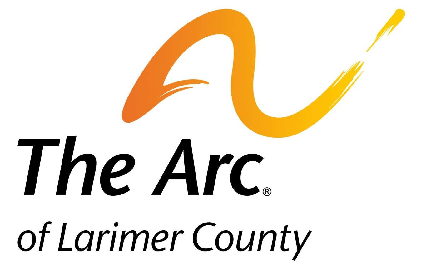 The Arc of Larimer County