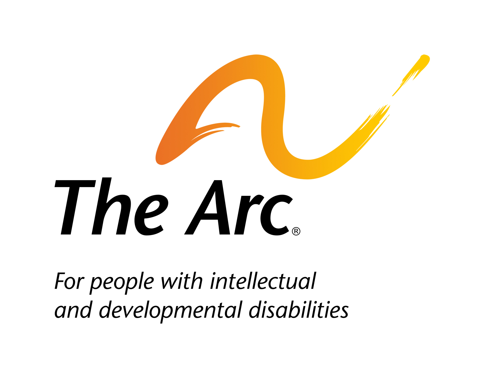 The Arc - For people with intellectual and developmental disabilities